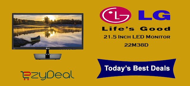 http://ezydeal.net/product/LG-22M38D-54-61-cm-21-5-Inch-LED-Monitorproduct-29610.html