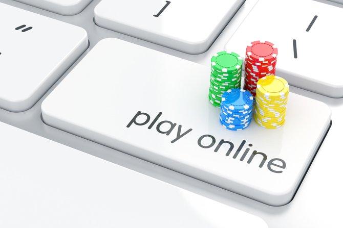 4 طرق لجلب هواية اللعب على الإنترنت في الحياة الحقيقية