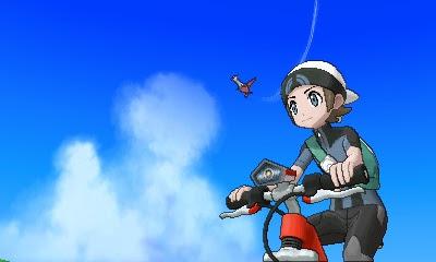 Pokémon-Star-Sapphire-Decrypted-cover-Inmortalgames 3