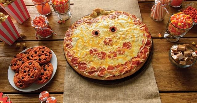 Enjoy 50% off Papa Murphy's thegamingpistol.ml online order and other PapaMurphys online order discount. Check latest Papa Murphy's thegamingpistol.ml Coupon & Promo Code at thegamingpistol.ml Get yummy pizza with big save today! December by thegamingpistol.ml