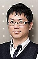 Kuwabata Mitsuru