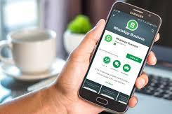 Cara Membuat dan Membalas Pesan Otomatis di Whatsapp Tanpa Root