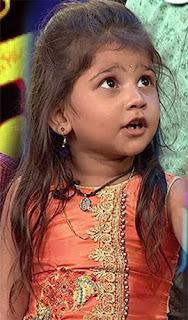 Rithwika Sri Patas 2 images free download