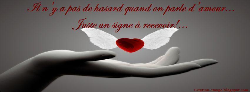Citation Amour Image Photo