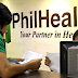 All Filipinos Covered By Philhealth in 2017 National Budget
