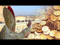 dinero_sagrado_vaticano