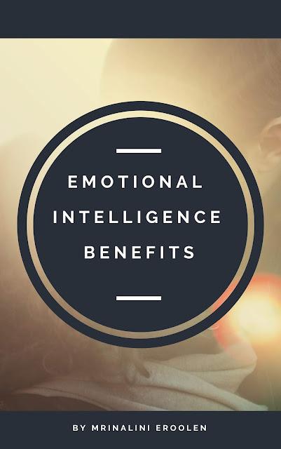 Emotional Intelligence Benefits