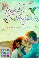 https://www.carlsen.de/epub/kolibrikuesse-kiss-of-your-dreams/78256