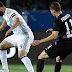 Atalanta le empató sobre el final a la Juventus