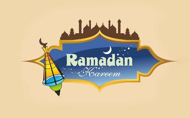 Ramadan Mubarak 2017 Quotes | Ramazan Kareem Mubarak Quotes