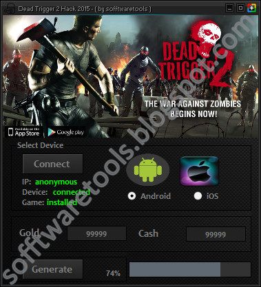 dead trigger 2 cheats ios no surveys
