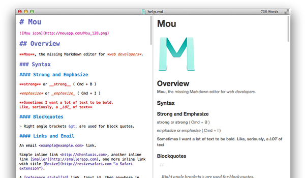 10 Best Resources for Web Designers or Developers 8