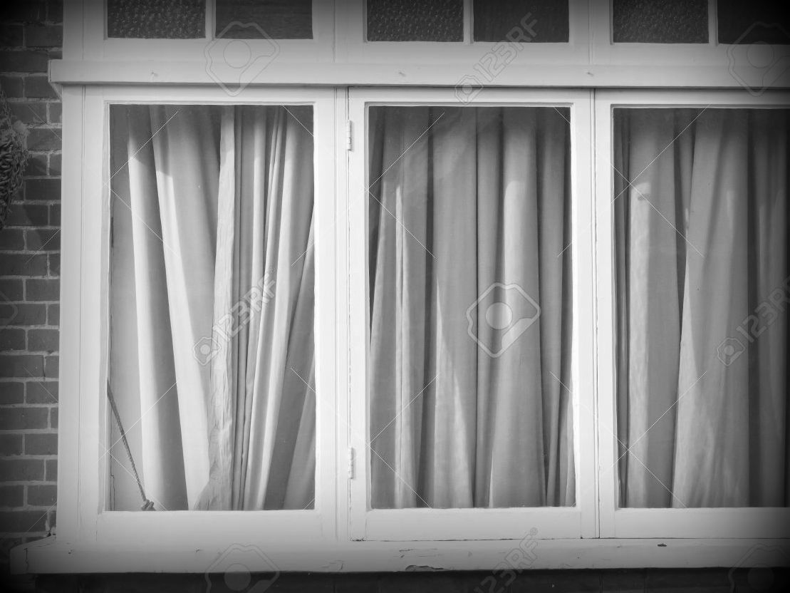 Tracing Rainbows: Closed Curtains, Open Doors