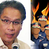 Mar Roxas is allegedly connected to some of the 5 generals linked to drugs – source