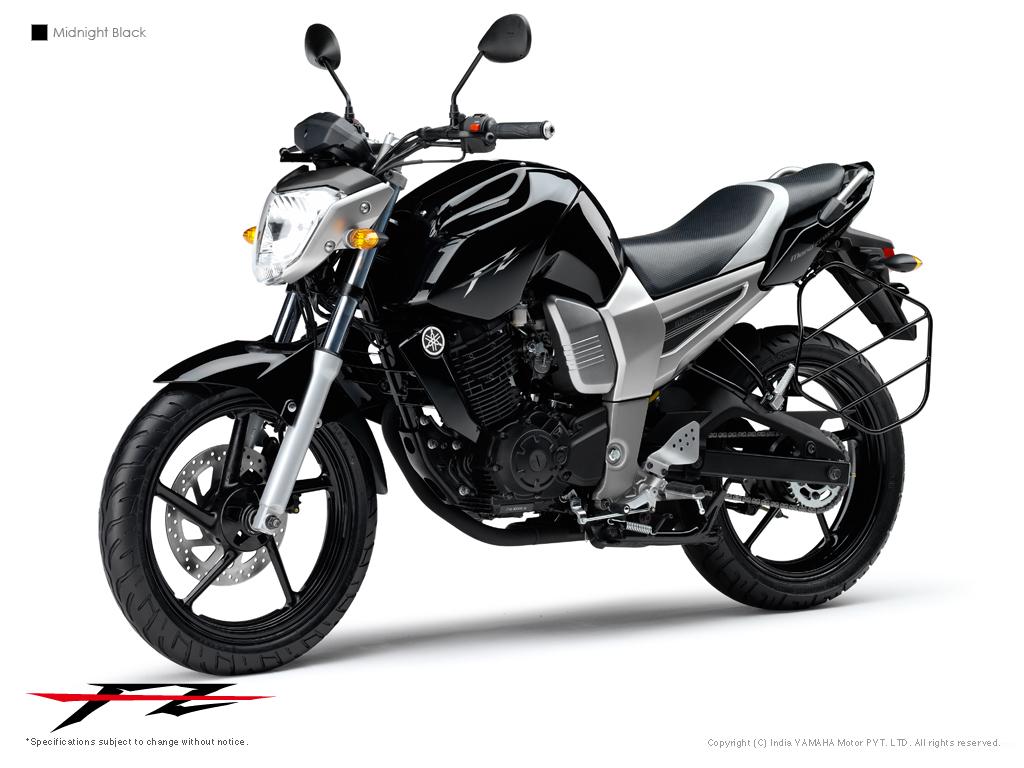 Sepeda Motor Honda Nova Dash Via Bp Blogspot