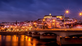 Resultado de imagen de paisajes portugal