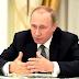 RUSIA RECHAZÓ ACUSACIONES DE CLINTON DE CIBERATAQUE CONTRA COMITÉ DEMÓCRATA