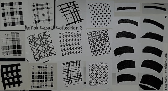 Stamping-Plate-Review-MoYou-Casual-Collection-2