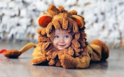 baby-in-lion-costume-nicecollection