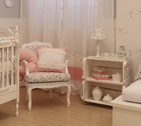 caixote-na-decoracao-quarto-infantil-abrirjanela
