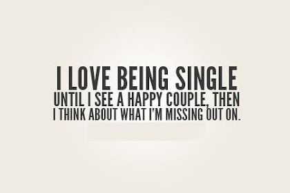 Best Posts For I Love Single Life Quotes Category On Lifecoolquotes