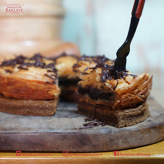 makassar-baklave-royal-chocolate