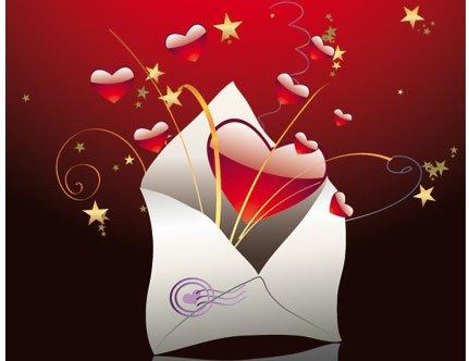 Imágenes de Amor - San Valentín
