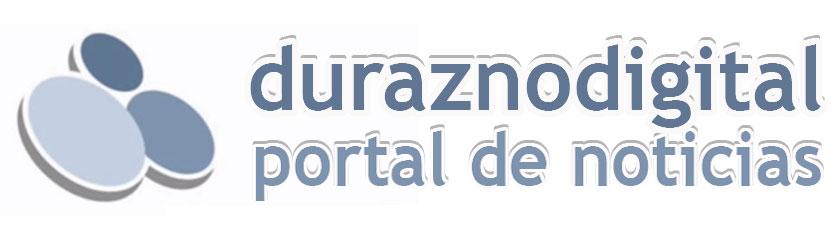 Durazno Digital