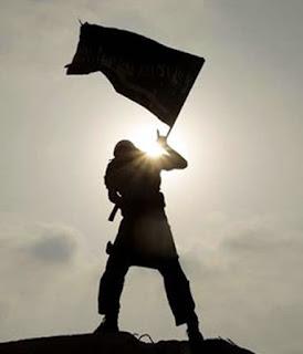 pemuda islam generasi pejuang
