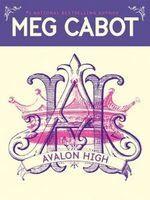 Trường Trung Học Avalon - Meg Cabot