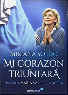 Mi Corazon Triunfara PDF