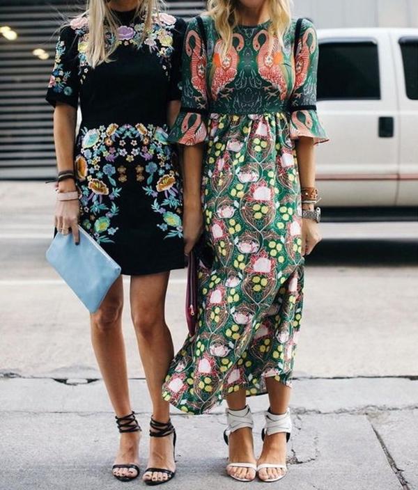 sokak-modası