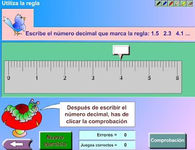 http://www.genmagic.net/repositorio/albums/userpics/regle1c.swf