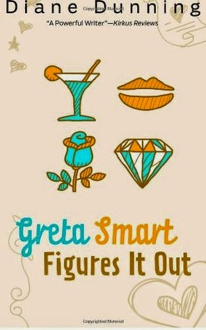 https://www.goodreads.com/book/show/20458647-greta-smart-figures-it-out