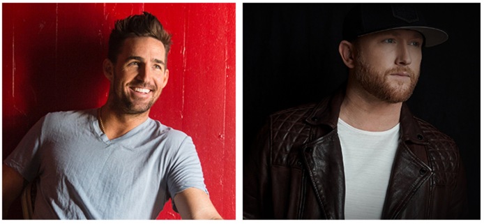 Jake owen cole swindell added to cmafest nissan stadium lineup jake owen cole swindell added to cmafest nissan stadium lineup m4hsunfo