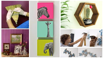 IDEAS-DECORAR