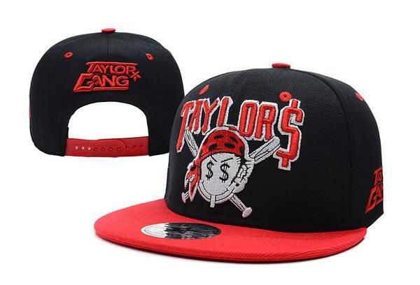 amazon official supplier catch cheap hats: 2013