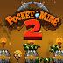 Pocket Mine 2 APK V2.5.0.1