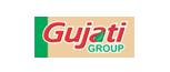 Lowongan Kerja Bulan Mei 2019 di Gujati Group - Penempatan Sukoharjo