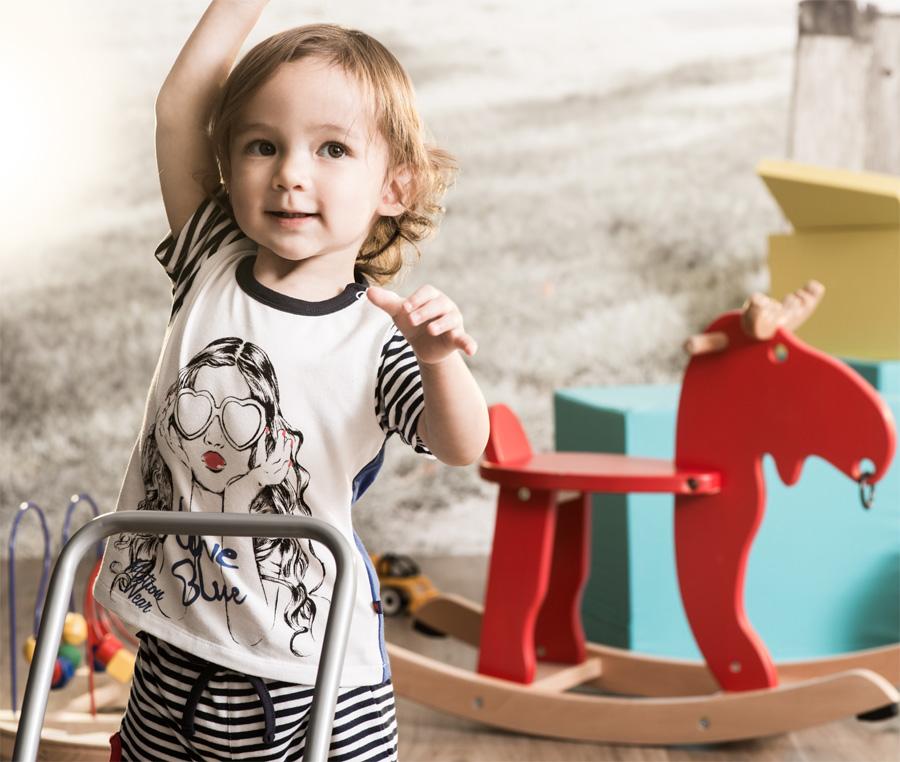 Old - V Baby Fashion Inspiration Blog