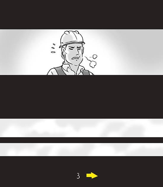 Chap 10: An toàn lao động