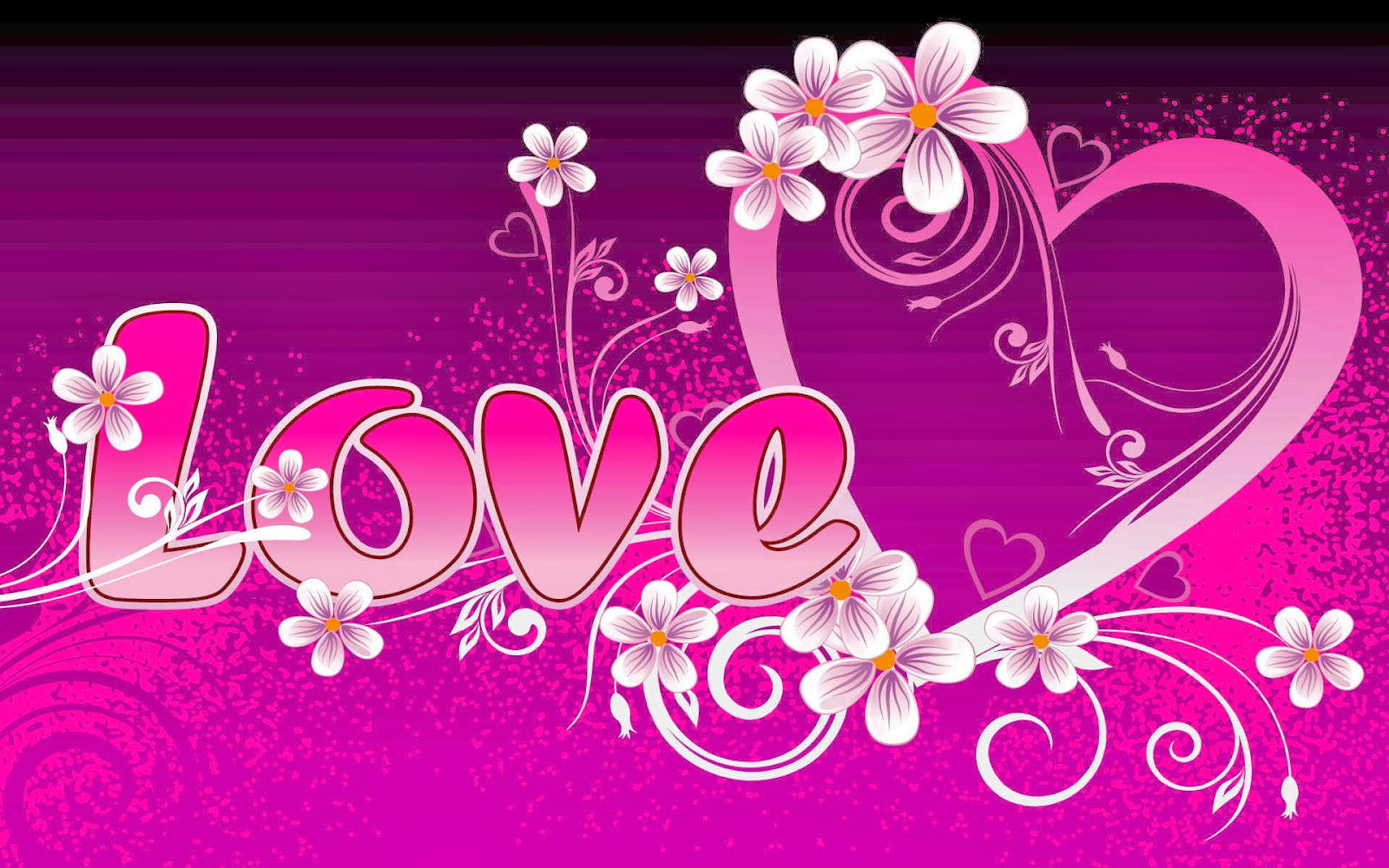 GAMBAR KATA VALENTINE ROMANTIS Download Gambar DP Animasi