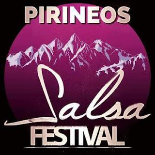 pirineos salsa festival fotoevents huesca