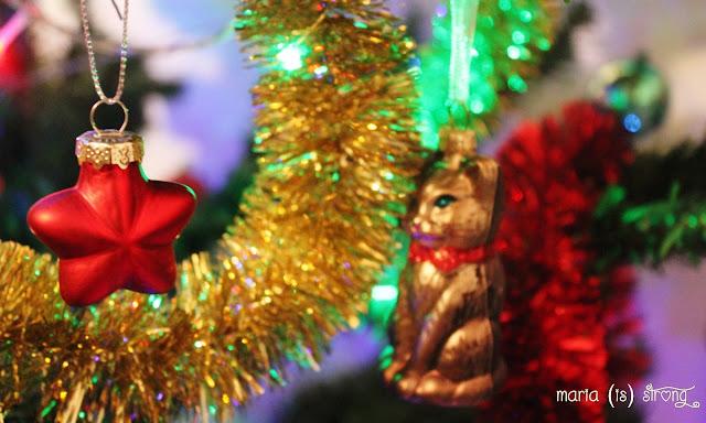 Köyhän käytännön niksejä – joululahjat on jo ostettu