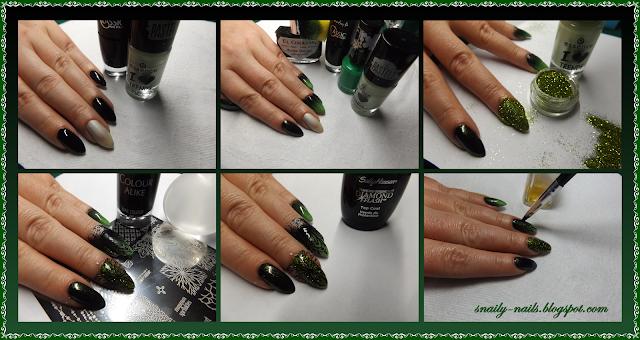http://snaily-nails.blogspot.com/2017/01/zielono-mi.html