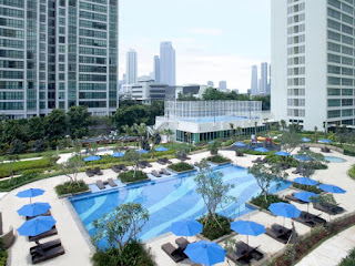 Hotel Career - Various Job Vacancies at Fraser Place Setiabudi Jakarta