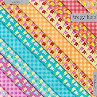 http://www.pfkauto.com/tracyk/tking_summer_bonus2.zip