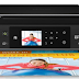 Epson XP-420 Driver Download & Software Manual