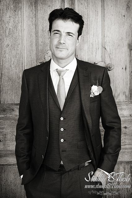 Photographe mariage Charly