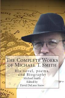 https://www.amazon.com/Complete-Works-Michael-T-Smith/dp/1541225120/ref=tmm_pap_swatch_0?_encoding=UTF8&qid=1538836680&sr=1-3
